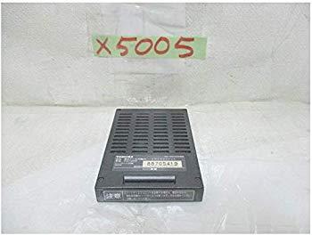 【中古】東芝  REGZA THH-30U5 ZH500/RH500シリーズ交換用ハードディスクユニット300GB