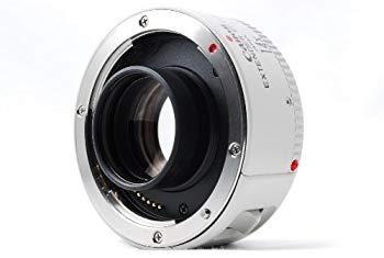 中古 Canon ギフト プレゼント ディスカウント ご褒美 キヤノン エクステンダー EXTENDER EF 1.4x