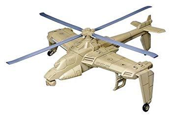 【中古】コトブキヤ M.S.G モデリングサポートグッズ メカニック 戦闘ヘリ ノンスケール プラモデル用パーツ MB24