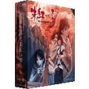 【中古】英雄伝説 4 朱紅い雫 初回版 DVD-ROM版