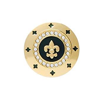 【お気に入り】 【】ライト(LITE) ゴルフ マーカー LOVIS GOLF GB013GC BALL MARKER カラー マーカー X-720 カラー GB013GC (310) ゴルフ マーカー, 幸福の石:9905bea1 --- ltcpackage.online