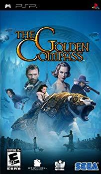 【中古】Golden Compass