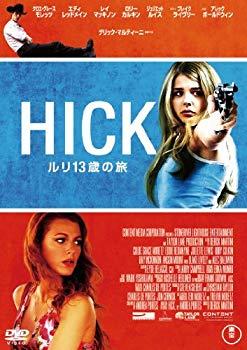 誕生日プレゼント 【】HICK ルリ13歳の旅 [DVD], ミネチョウ 36ac1f7f