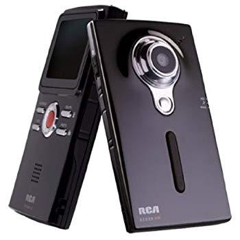 【中古】EZ-209 HD ハイビジョン デジタルカメラ/ビデオカメラ (黒)