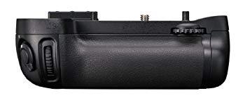 【中古】Nikon マルチパワーバッテリーパック MB-D15