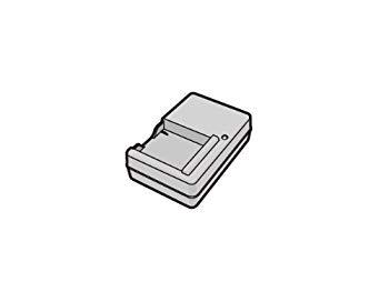 【中古】Panasonic バッテリーチャージャー VSK0799