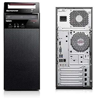 【中古】TS e73?i3?4?GB 500?GBエレクトロニクスコンピュータネットワーク