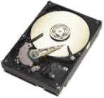 【中古】ST3160023AS Serial ATA 160GB