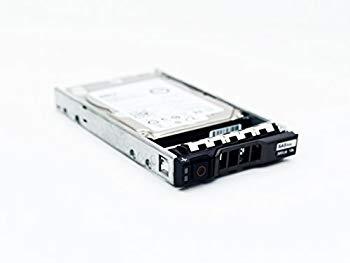 【中古】9?W5wvデル互換エンタープライズOEMドライブinデルホットスワップキャディ???1tb 7.2?K 2.5?SAS SFF 6?Gb/s内部ドライブfor Dellサーバ/アレイ