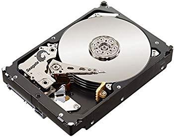【中古】Seagateパルサー。2?st800fm0012?SSD