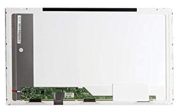 【中古】Acer TravelMate 5740?Gシリーズ交換用ノートパソコン15.6?