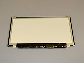 【中古】Acer ASPIRE V5-131-2840 Replacement Screen for Laptop LED HD Glossy