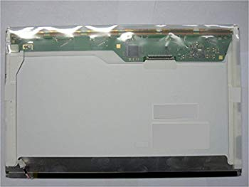 【中古】Acer Extensa 4420-5239 Laptop Screen 14.1 LCD CCFL WXGA 1280x800