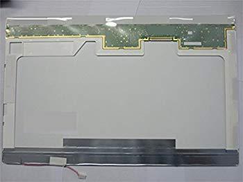 【中古】ACER ASPIRE 7730-4931 Laptop Screen 17 LCD CCFL WXGA 1440x900