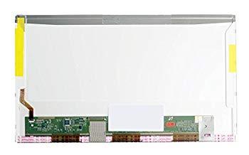 【中古】Acer LK。1400d.006ノートパソコン交換用LCD LED表示画面