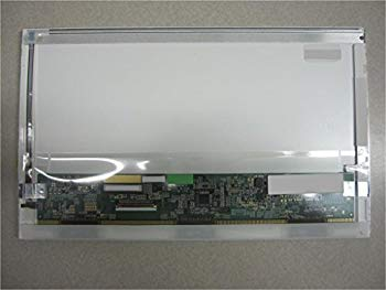 【中古】ACER ASPIRE ONE KAV60 D250-1389 10.1' LED LCD Screen Display