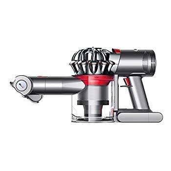 【中古】Dyson V7 Trigger Cord-Free Handheld Vacuum