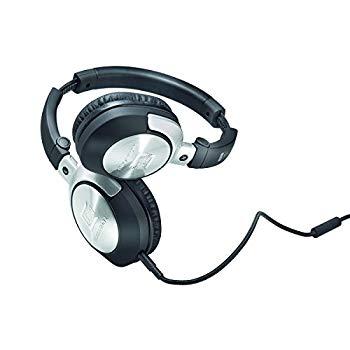 【中古】【国内正規品】 ULTRASONE ダイナミック密閉型ヘッドフォン GO