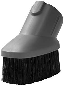【中古】Electrolux 045030中央真空on-board Dusting Brush
