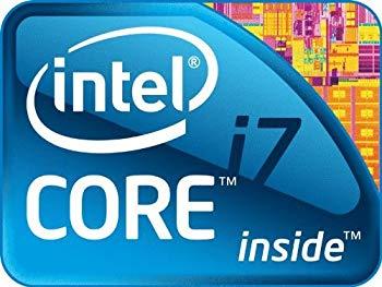 【中古】インテル Intel Core i7-640M Processor CPU 2.80GHz 4M Cache SLBTN バルク