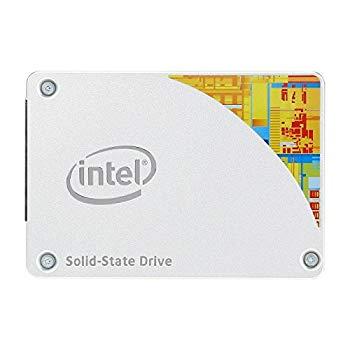 【中古】インテル SSD 535 Series 480GB MLC 2.5インチ SATA 6Gb/s 16nm 7mm厚 SSDSC2BW480H6R5【BOX】