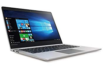 【中古】Lenovo ノートパソコン ideapad 710S Plus 80W3001BJP/Windows 10/13.3型/core i5/メモリ8GB/SSD256GB