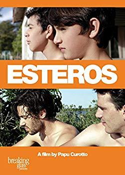 豪華 【】Esteros [DVD] [Import], 日本通販ショッピング 8ff36599