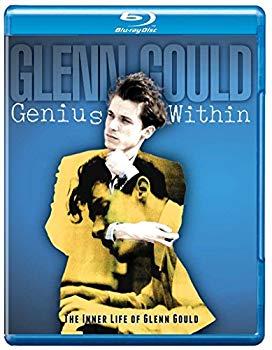 人気を誇る 【】Genius Within: The Inner Life of Glenn Gould, ZEROA(ゼロア) 881a7178