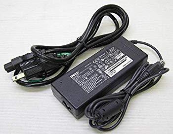【中古】DELL ACアダプター EADP-90AB B 20V4.5A