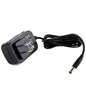 【中古】DIGITECH ( デジテック ) digitechコンパクトエフェクター用電源アダプター PS0913DC-01