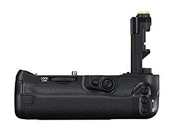 【中古】Canon バッテリーグリップ BG-E16