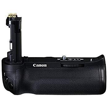 【中古】Canon バッテリーグリップ BG-E20