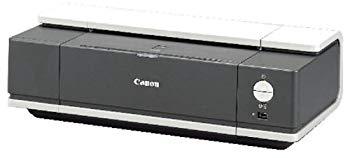 【中古】Canon PIXUS A3ノビ対応 インクジェットプリンタ iX5000