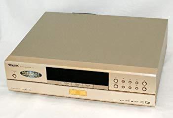 【中古】東芝 RD-X1 HDD&DVDビデオレコーダー (HDD/DVDレコーダー) HDD:80GB 外付け地デジチューナー対応