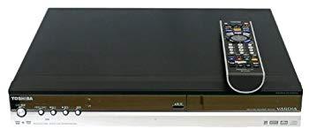 中古 お買い得 18%OFF 東芝 VARDIA DVDレコーダー RD-E160HDD