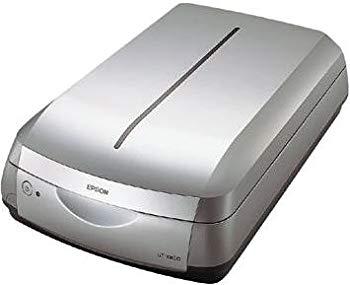 【中古】EPSON GT-X800