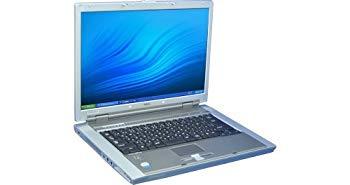 【中古】中古ノートパソコン NEC VersaPro VY20A/ED-4 Core2Duo-2Ghz 2GB 500G【】 15.4インチワイド液晶 DVDマルチ(P34smof)XPPro Microsoft Office Per