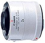 【中古】Canon エクステンダー EF2X 2型 EF2X2