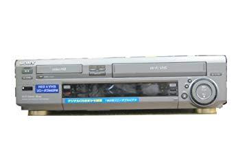 【ご予約品】 【】Hi8+VHSビデオデッキ ソニー WV-H5 リモコン付き 三か月保証 22079, 農園芸とギフトの店 ウィズアギラ d4f67098