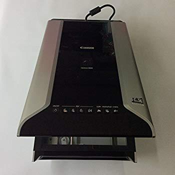 【中古】Canon CanoScan 8800F