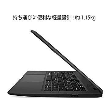 【中古】【Windows7搭載】店舗おすすめノートパソコン、各種メーカー製パソコン、メモリ2GB以上、DVD視聴可能、Wifi対応