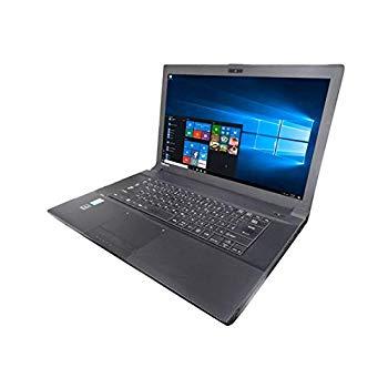 【中古】【Microsoft Office 2016搭載】【Win 10搭載】TOSHIBA B554/第四世代Core i5-4200M 2.5GHz/メモリ:8GB/新品SSD:240GB/DVDドライブ/HDMI/USB 3.0/
