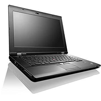 【中古】【限定商品】【Microsoft Office2016搭載】【Win 10 搭載】 LENOVO L430 第三世代i5-3210M 2.5GHz搭載 大容量メモリー8GB搭載 HDD500GB搭載 DVD-