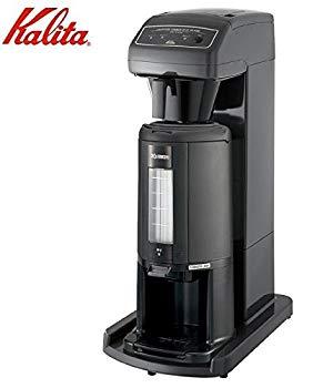 【中古】Kalita(カリタ) 業務用コーヒーマシン ET-450N 62147