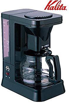 【中古】Kalita(カリタ) 業務用コーヒーマシン ET-103 62007