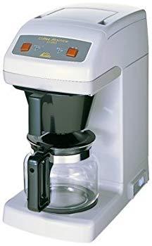 【中古】カリタ 業務用コーヒー ドリップマシン ET-250