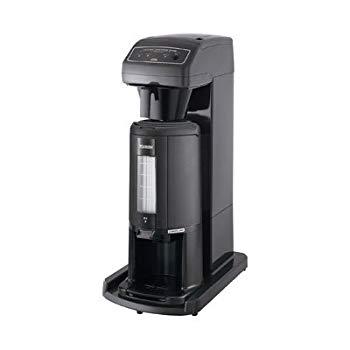 【中古】カリタ 業務用コーヒーマシン ET-450N 275×453×H690mm