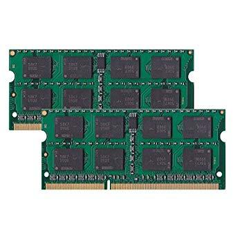 中古 BUFFALO ノートPC用互換増設メモリ PC3-10600 セール 登場から人気沸騰 E 4GB×2枚組 D3N1333-4GX2 DDR3-1333 2020モデル