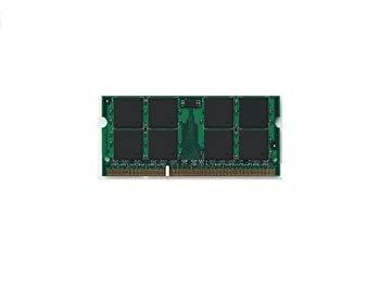 【中古】Let's note CF-C1 CF-C1B相性対応DDR3 SDRAM 4GBメモリDD3L対応のチップ搭載