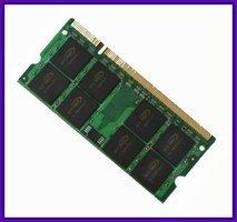 【中古】富士通 ESPRIMO FH52/RFH52/SK555/KQ520/JQ520/K対応メモリ4GB
